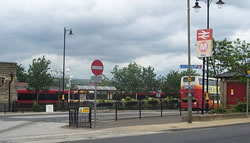 IlkleyBusStation